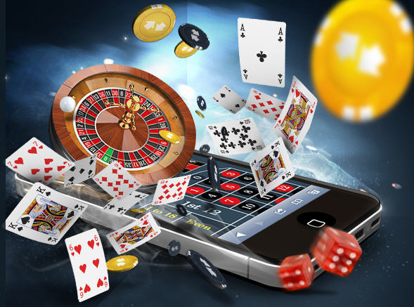 smartphone-casinos-image